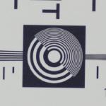 Center: 50mm, f2.8 (mechanical)