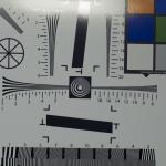 50mm, f5.6 (mechanical)
