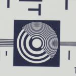 Center: 50mm, f5.6 (optical)