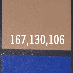 Skin tone: 50mm, f5.6 (optical)